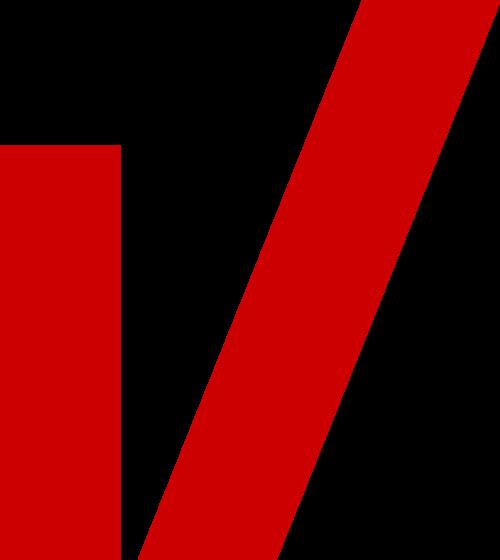 Valuescope  Twitter Hesabı Profil Fotoğrafı