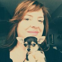 Debra Cowie | Social Profile