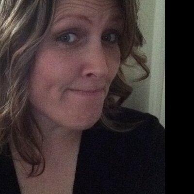 Kelly Zwicker   Social Profile