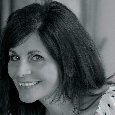 Angela Roberts   Social Profile