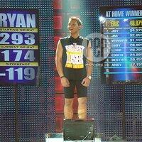 Ryan Razon | Social Profile