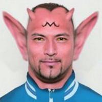 Takuya Higashide | Social Profile