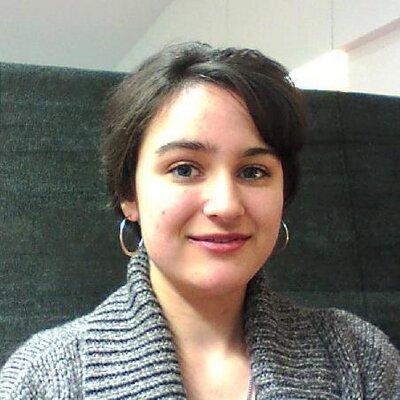 Alisha Welliver
