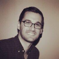 Brendan Moore | Social Profile