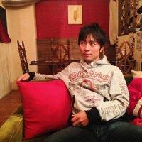 Taku | Social Profile