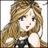 JOSE__Vrg profile