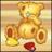 Jny_Lbo profile