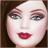 Kishaa_Sp profile