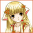 Juliia_Gvea profile