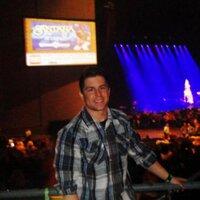Brian Cioch | Social Profile