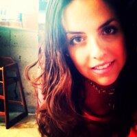 lorena Zepeda gonza | Social Profile