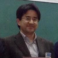 神谷健一 | Social Profile