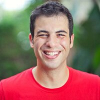 Omer Perchik | Social Profile