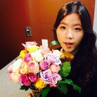 양혜린 | Social Profile