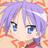 The profile image of tamura_ayumi_