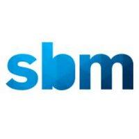 SBMGroep