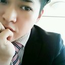 竜太 (@00000Ryuta) Twitter