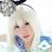 @itsuki_akira