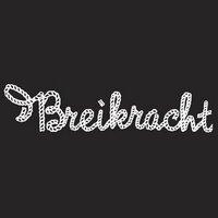 Breikracht