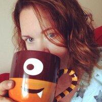 Clare G | Social Profile