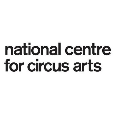 National Circus | Social Profile
