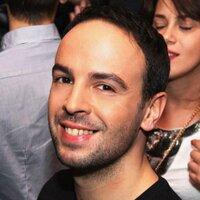 Daniele Spadafora   Social Profile