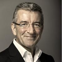 Didier Bonnet | Social Profile