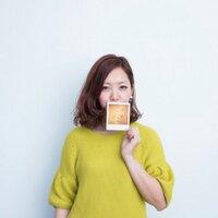 chihiro ishino | Social Profile