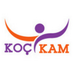 KOÇ-KAM's Twitter Profile Picture
