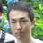 s_hachimaki