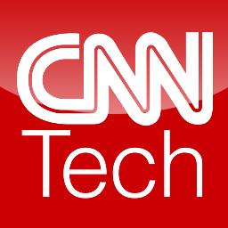 CNNTech Gadgets Social Profile