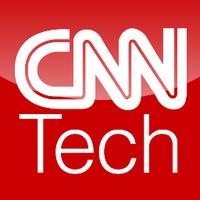 CNNTech Gadgets | Social Profile