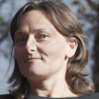 Anne Marit Godal | Social Profile