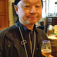 Akira ISHII | Social Profile