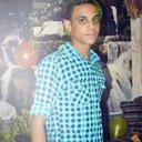 mohamed (@01126753491) Twitter