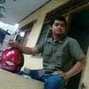 Azis Masruhan (@0203Azis) Twitter