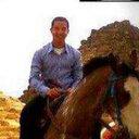 mahmoud (@010000632594) Twitter