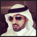 Majood (@01cap10) Twitter