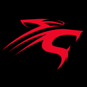 Photo of SenteyMkt's Twitter profile avatar