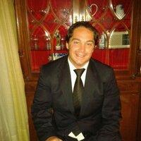 Dr. Adrián Vassallo | Social Profile