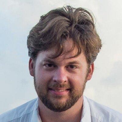 Adam Paxton | Social Profile
