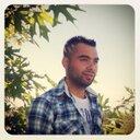 Yusuf Tepe (@01tepeTepe) Twitter