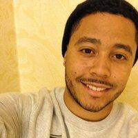 Jevon | Social Profile