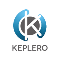 @KepleroTech