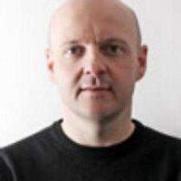 Mark Hope | Social Profile