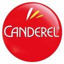 Canderel France