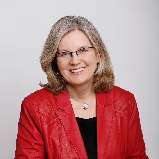 Christine Innes