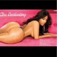 Elba EverLasting   Social Profile