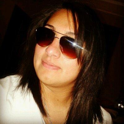 Dayanne (V3rAnItA)  | Social Profile