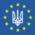 ЄВРОМАЙДАН's Twitter Profile Picture